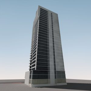 commercial_building_multistory_3d_model_3ds_fbx_lwo_lw_lws_obj_max_1223a2c5-0798-4e5e-95e0-ee26e012cbbb