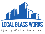 Coquitlam Glass Repair - Installation Services